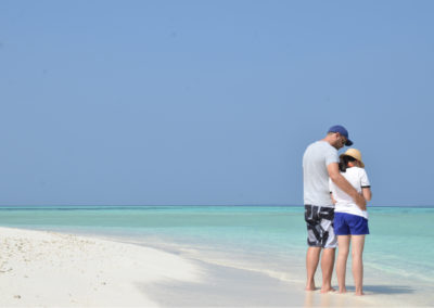 Maldives-Pics-1
