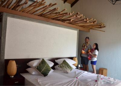 Suites-5